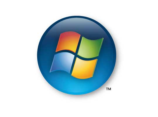 windowsvistasmalllogo